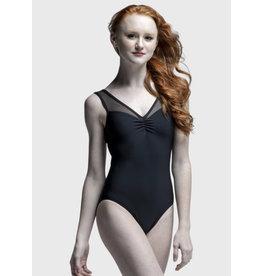 Eleve Dancewear Eleve Dancewear- Fabiola