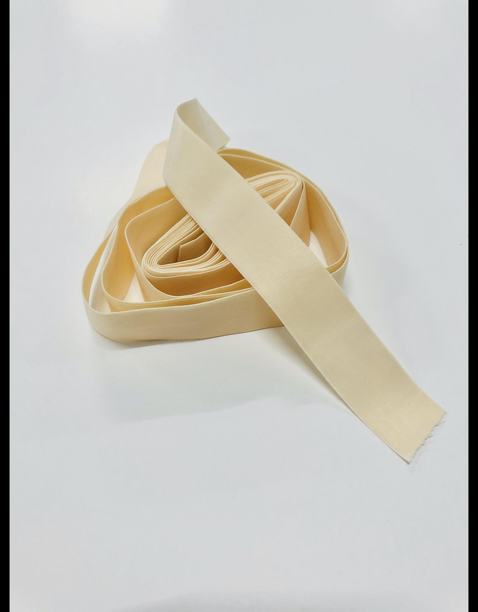 Pillows Pillows- Stretch Ribbon- PNK