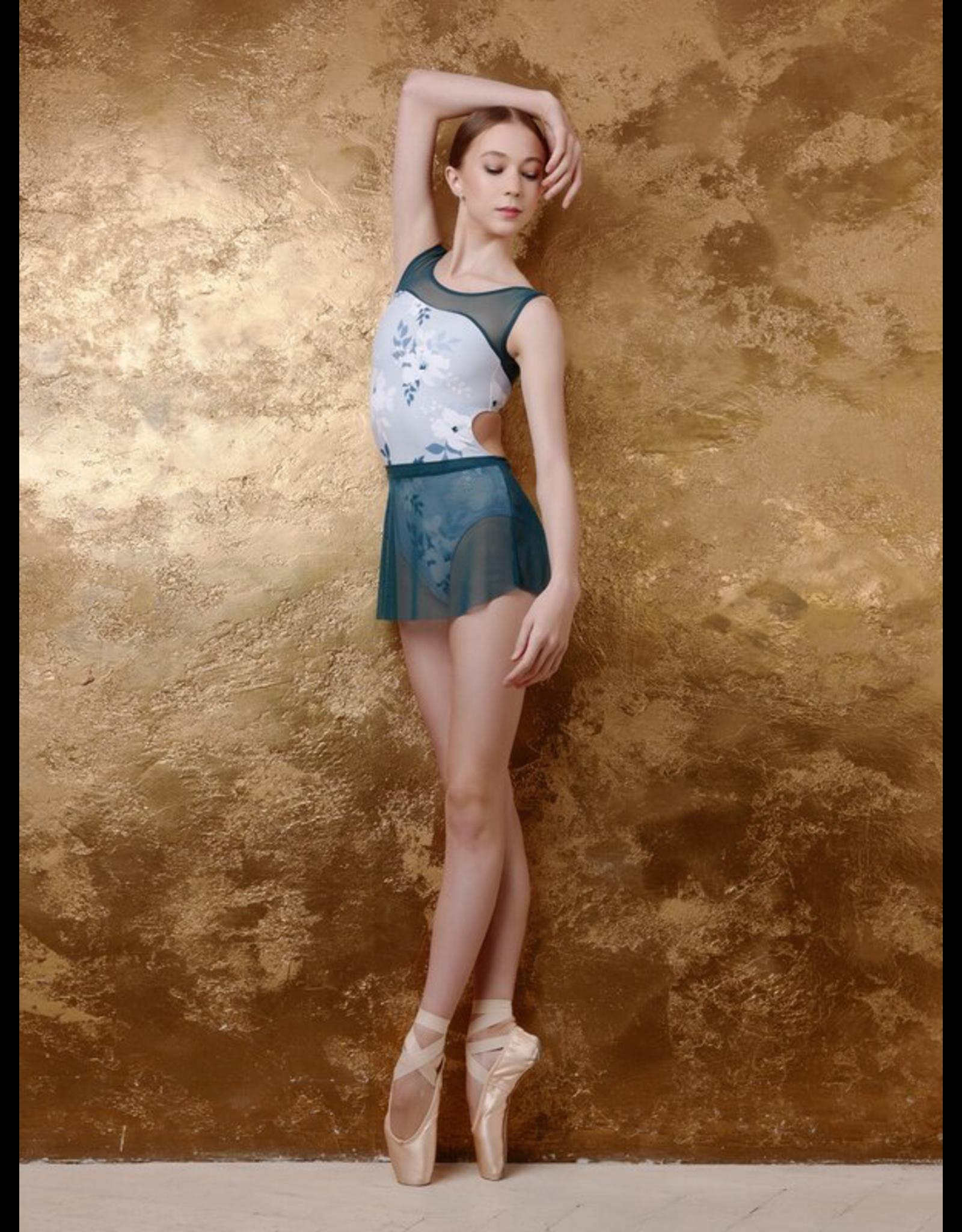 Eleve Dancewear Eleve- Dancewear- Laico