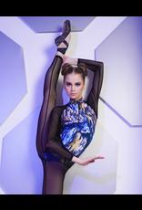 Eleve Dancewear Eleve Dancewear- Michelle