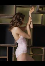 Eleve Dancewear Eleve Dancewear- Mona