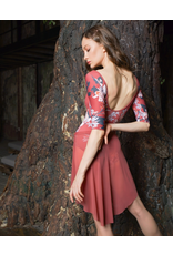 Eleve Dancewear Eleve Dancewear- Poppy