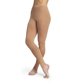 Bloch Bloch- Tight- T0940L- Adult
