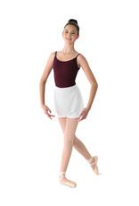 Mirella Mirella- MS12- Skirt- OS