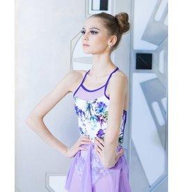 Eleve Dancewear Eleve Dancewear- Danny-