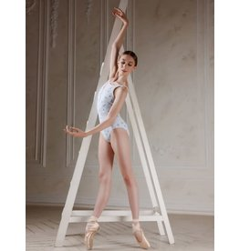 Eleve Dancewear Eleve Dancewear- Brooke