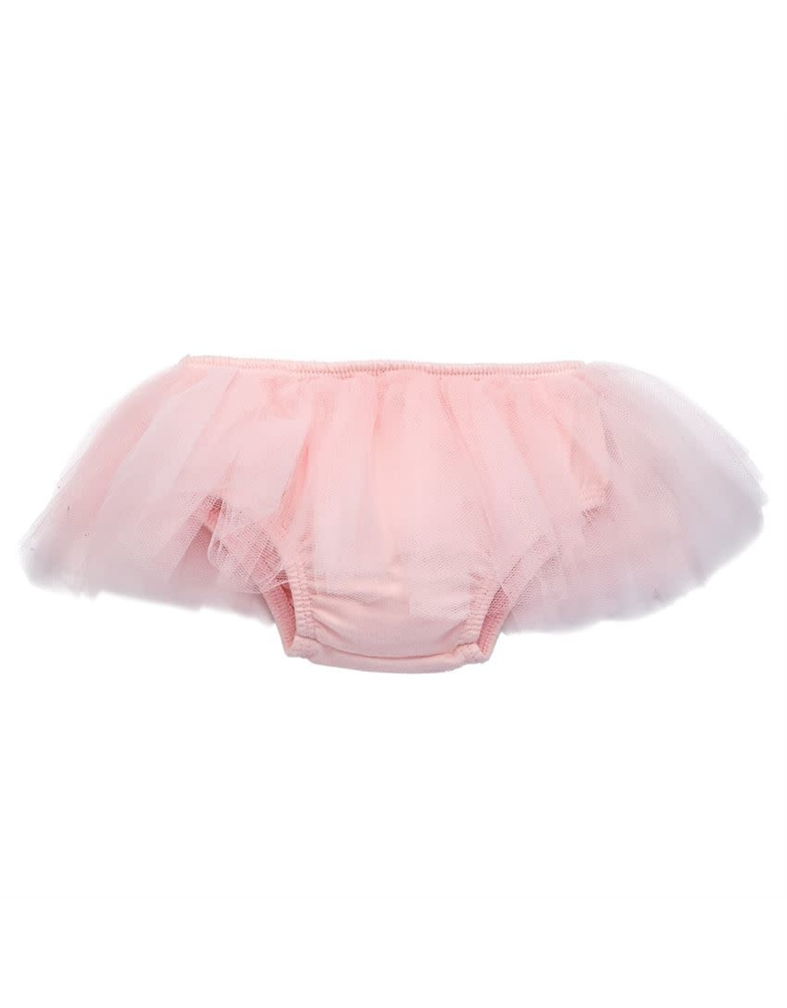 Mud Pie Mud Pie- My First Tutu