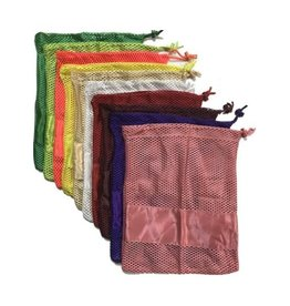 Pillows Pillows- PSP- Mesh Bag-
