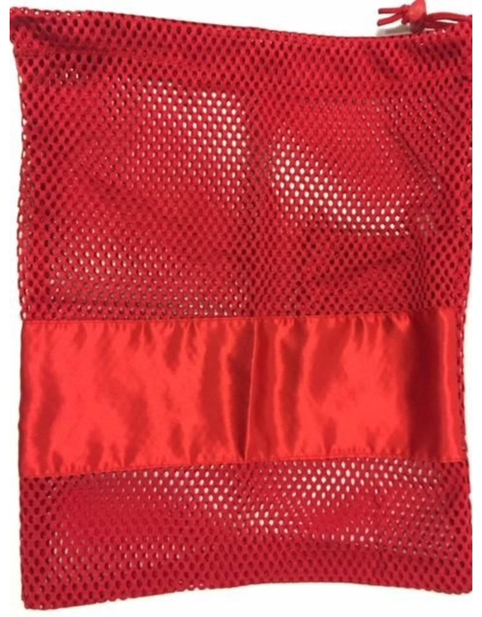 Pillows Pillows- PSP- Mesh Bag-
