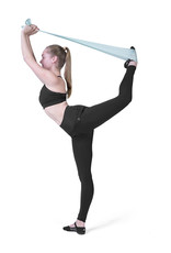 Bloch Bloch- Exercise Bands
