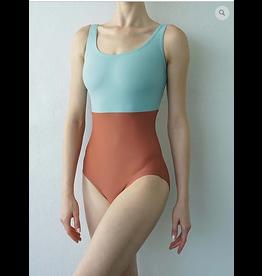 Jule Dancewear Jule-Luster Leo
