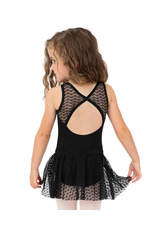 Capezio Capezio Fashion Leotard
