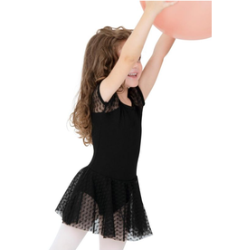 Capezio Capezio Fall Fashion-