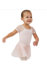 Capezio Capezio Dance Dress