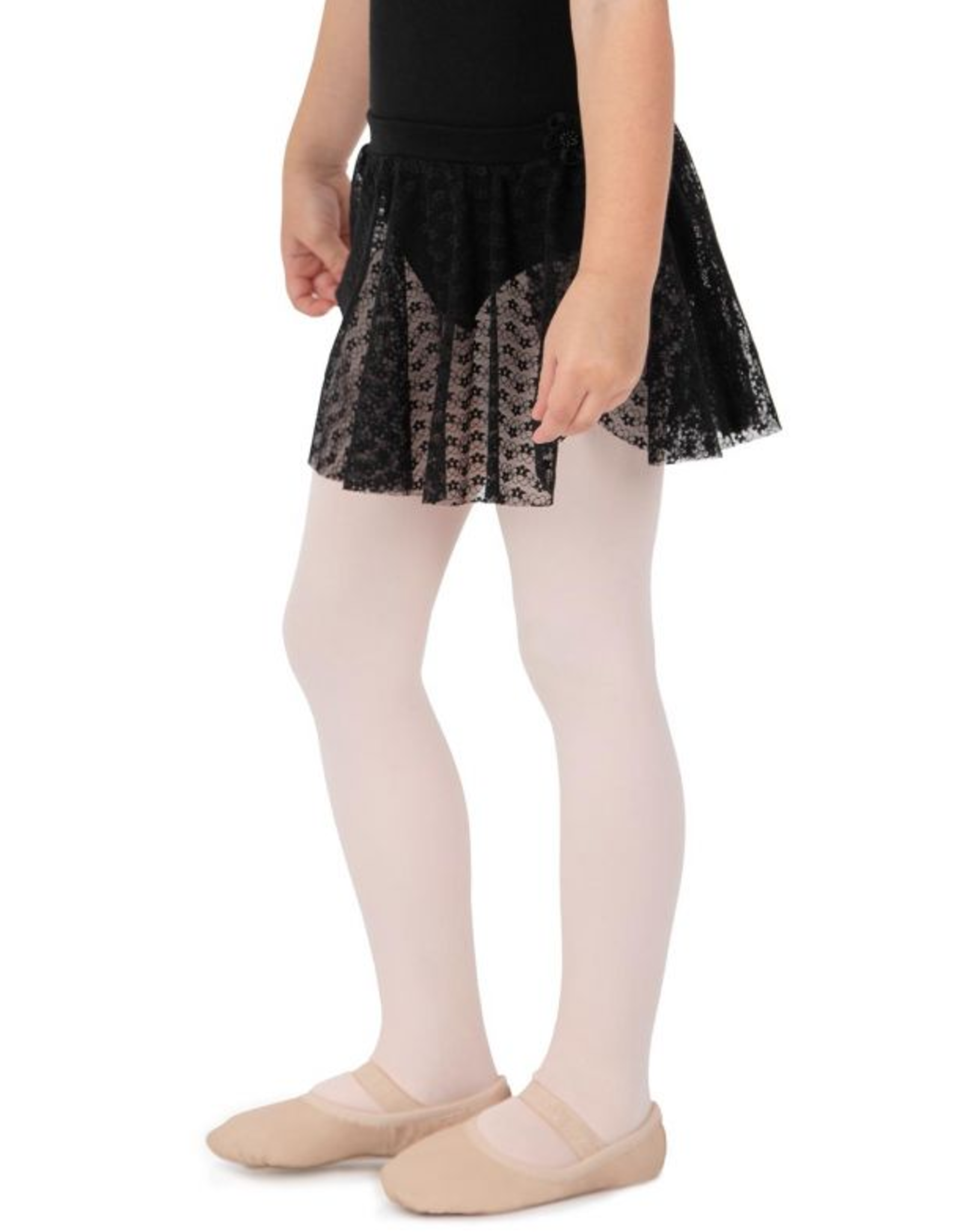 Capezio Capezio Fashion Skirt
