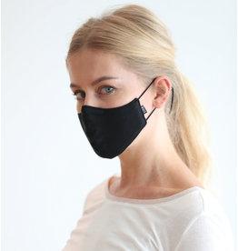 Bloch Bloch- Face Mask w/Lanyard