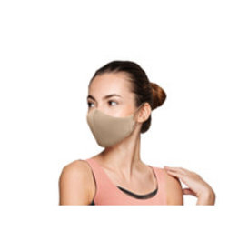 Bloch Bloch- Face Mask