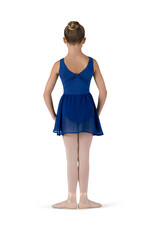 Bloch Bloch- Barre Skirt