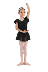 Bloch Bloch- Basic- CR5161- Sparkle Skirt