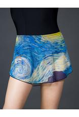 Suffolk Suffolk-SF20-Skirt