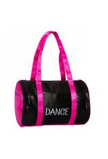 Horizon Dance Horizon Dance-Sequins Duffel