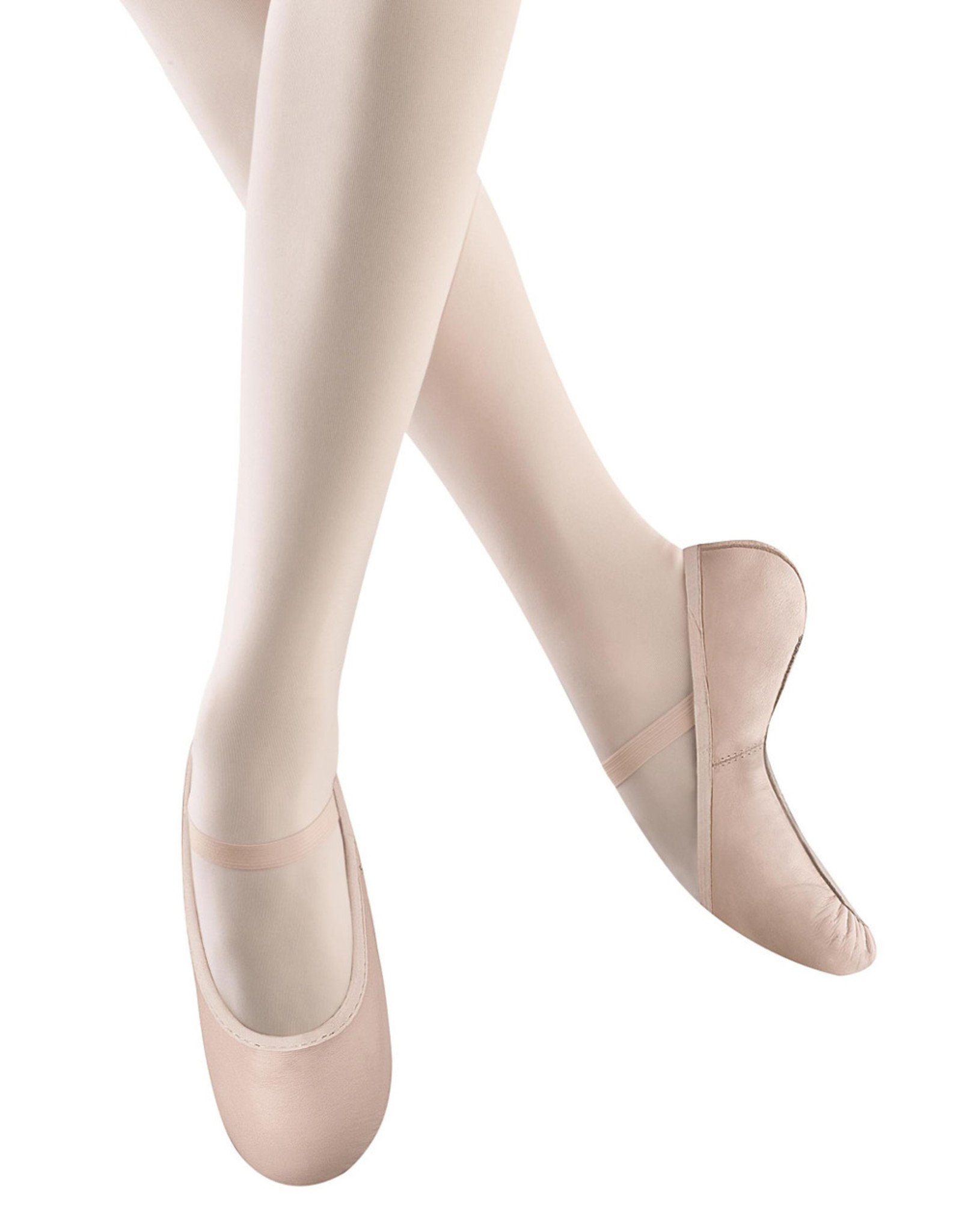 Bloch MAD- Belle Ballet Shoe
