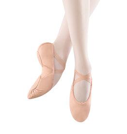 Bloch MAD-  Prolite Ballet Shoe