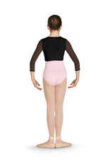 Bloch Bloch- Diamond Sleeve Wrap