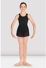 Bloch Bloch- Diamond Tank Dress