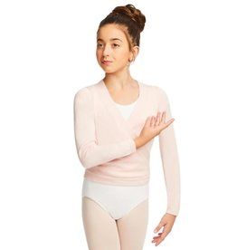 Capezio Capezio-Childs  Sweater-