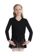 Capezio Capezio-  Childs Sweater-