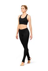 Mirella Mirella- Stirrup Legging-
