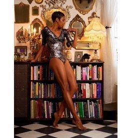 Eleve Dancewear Eleve Dancewear- Stella