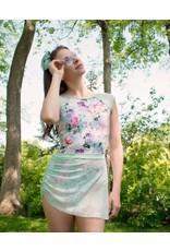 Eleve Dancewear Eleve Dancewear-Juliette