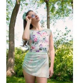 Eleve Dancewear EleveDancewear-Juliette