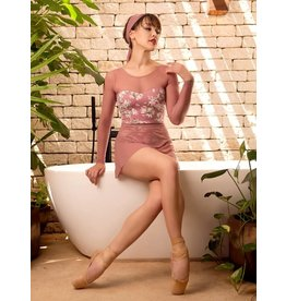Eleve Dancewear Eleve Dancewear- Vinzant-