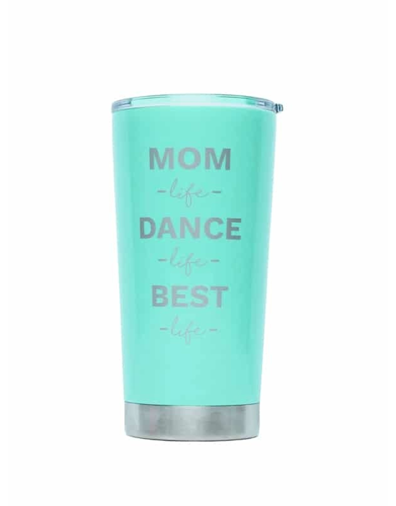 Sugar and Bruno Sugar&Bruno- Mom Life Dance Life