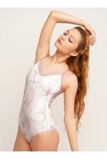Eleve Dancewear Eleve Dancewear- Alexis