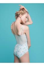 Eleve Dancewear Eleve Dancewear-Kubra