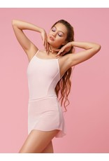 Eleve Dancewear Eleve Dancwear- Tulip Skirt