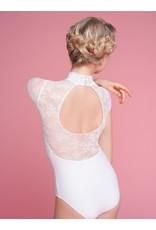 Eleve Dancewear Eleve Dancewear- Elizabeth