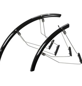 Planet Bike Planet Bike Speedez Fenders - 700x35