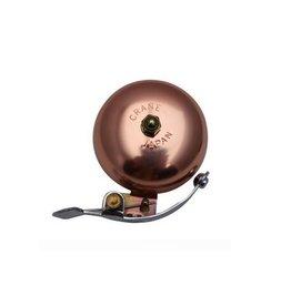 Crane Crane Bell Suzu Copper