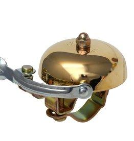 Crane Crane Bell Suzu Brass