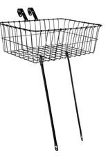 Wald Products Wald Basket 137 Black