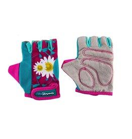 Kidzamo KidZamo Daisy Gloves