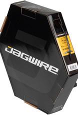 Jagwire 5mm Basics Brake Housing