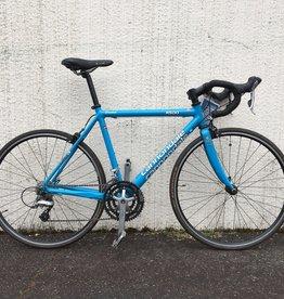 Cannondale 47cm Cannondale R500 650c Wheels
