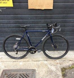 Surly 54cm Surly Straggler Bike