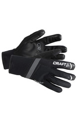 Craft Craft Shelter Gloves